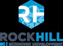 RockHill_Logo_Vertical-Blue-300x222