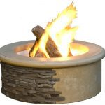 AFD_685_Contractors Model Fire Pit
