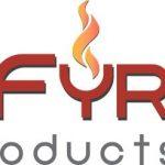 AFD_Full Logo_For Light Backgrounds