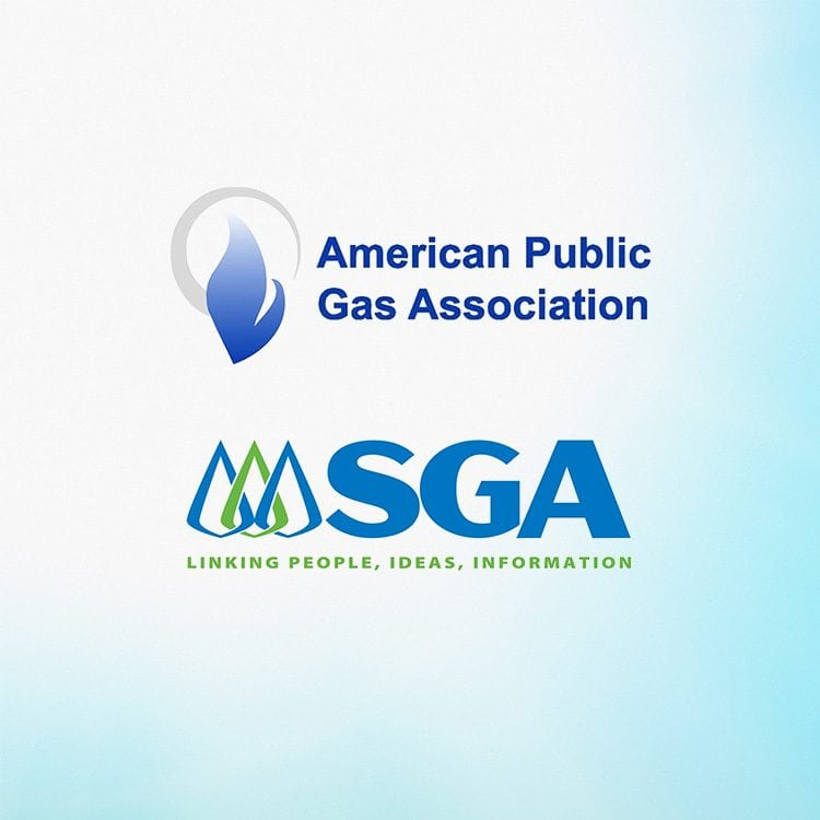 APGA Award