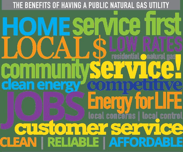 benefit-so-fhaving-public-natural-gas-utility