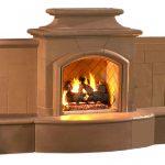 AFD_868_Grand Mariposa Fireplace