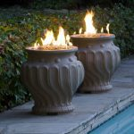 AFD_Etruscan Fire Urns Lifestyle