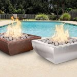 Avalon Fire Water Bowl – PSN – The Outdoor Plus Company Inc