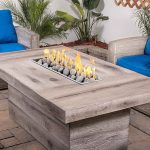 Grove-fire-pit-table-outdoorplus