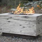 catalina-wood grain-fire-pit-outdoorplus