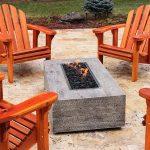 coronado-woodgrain-fire-pit-outdoorplus
