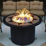 firetable-custom-outdoorplus
