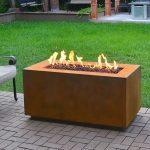 pismo-fire-pit-outdoorplus