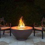 sienna-round-fire-pit-table-outdoorplus