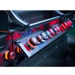 Napoleon-Prestige-Pro-825-Knob Lights-ycnga