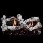 Birch_WMH_24inch_gas logs