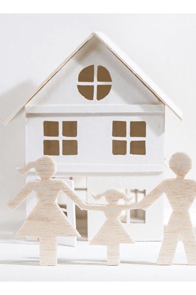 House-people sidebar