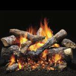 Fireside-Grand-Oak-ycnga